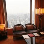 【iプラ】シャングリ・ラホテル合宿レポート その1