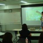 【iプラ】プレ講座開催しました&明日本講座募集開始