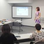 【開催報告】iプラ第2期第3回はプレゼンプランニング