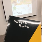 【開催報告】企画力講座iプラ第7期第3回