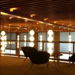 【開催報告】第53回早朝グルメの会@ホテルオークラ東京