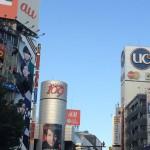 【開催報告】渋谷ロフトの朝活「センスアップ・スクール」