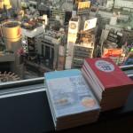 【朝の会探訪】藤沢あゆみさん主宰「朝からしあわせになれる朝食会」