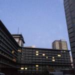 【開催報告】第58回早朝グルメの会特別編「早朝忘年会」@ホテルオークラ東京