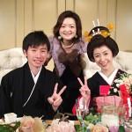 【開催レポート】2014年iプラ限定シャングリ・ラ合宿 その1
