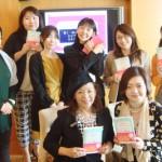 【開催レポート】2014年iプラ限定シャングリ・ラ合宿 その6