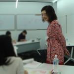 【講演】立花岳志さんのツナゲルアカデミーで「ひとり時間」講演