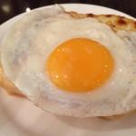 【朝活】iプラのみんなと明治神宮参拝&幸せハワイ朝食