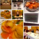 【メディア】日本ホテル協会広報誌「HOTEL Review」で人生すべてネタな話を