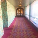 【早朝グルメ】第87回 ホテルオークラ東京(神谷町)でフレンチトースト