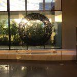 【朝活早朝グルメ】第104回はアスコット丸の内東京でシンガポールモーニング